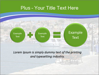 0000085498 PowerPoint Template - Slide 75
