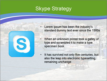 0000085498 PowerPoint Template - Slide 8