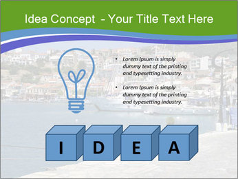 0000085498 PowerPoint Template - Slide 80