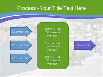 0000085498 PowerPoint Template - Slide 85