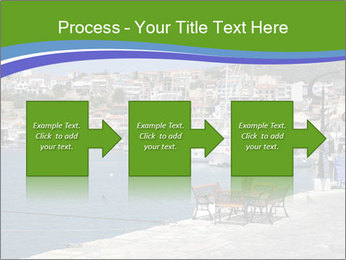 0000085498 PowerPoint Template - Slide 88