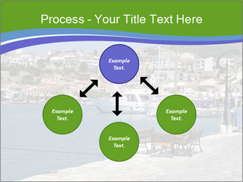 0000085498 PowerPoint Template - Slide 91