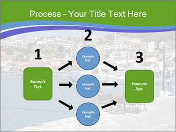 0000085498 PowerPoint Template - Slide 92
