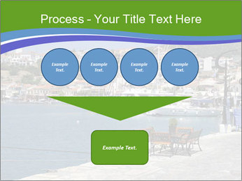 0000085498 PowerPoint Template - Slide 93