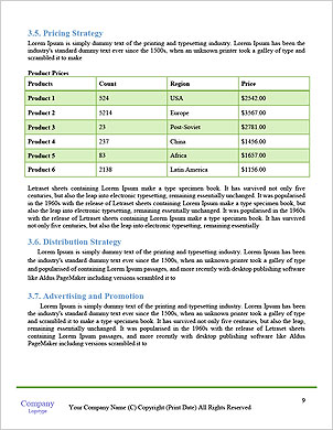 0000085498 Word Template - Page 9