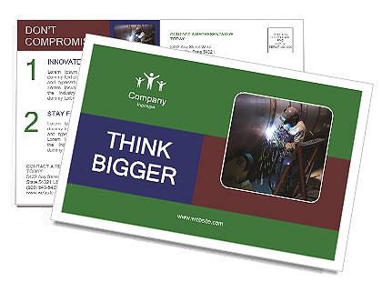 0000085499 Postcard Templates