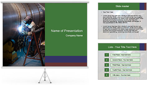 0000085499 PowerPoint Template