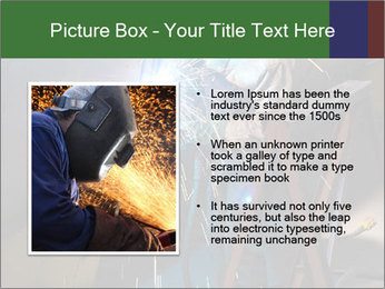 0000085499 PowerPoint Template - Slide 13