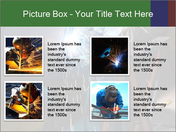 0000085499 PowerPoint Template - Slide 14