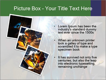 0000085499 PowerPoint Template - Slide 17