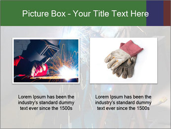 0000085499 PowerPoint Template - Slide 18