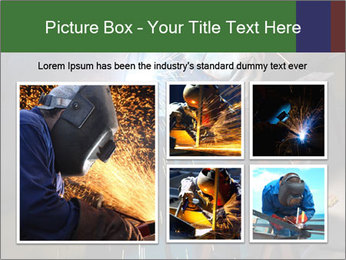 0000085499 PowerPoint Template - Slide 19
