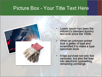 0000085499 PowerPoint Template - Slide 20