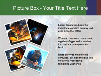 0000085499 PowerPoint Template - Slide 23