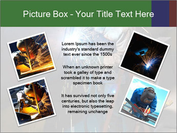 0000085499 PowerPoint Template - Slide 24