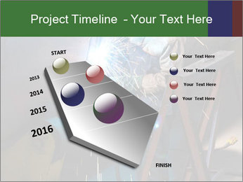 0000085499 PowerPoint Template - Slide 26