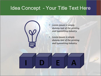 0000085499 PowerPoint Template - Slide 80