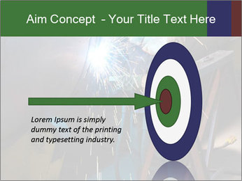 0000085499 PowerPoint Template - Slide 83