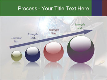 0000085499 PowerPoint Template - Slide 87