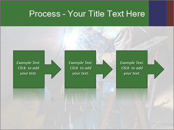0000085499 PowerPoint Template - Slide 88