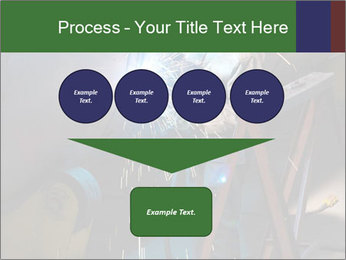 0000085499 PowerPoint Template - Slide 93