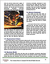 0000085499 Word Templates - Page 4
