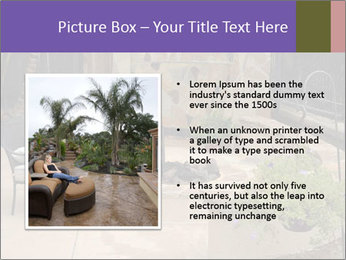 0000085500 PowerPoint Template - Slide 13