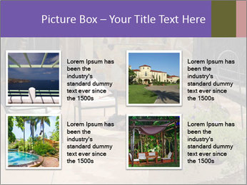 0000085500 PowerPoint Template - Slide 14