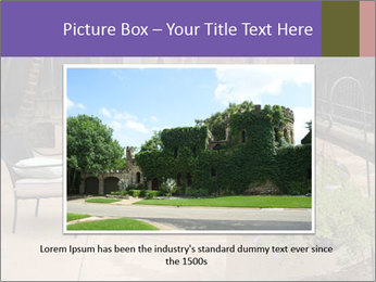 0000085500 PowerPoint Template - Slide 15