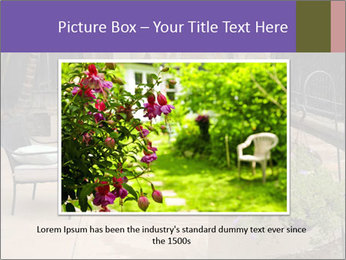 0000085500 PowerPoint Template - Slide 16