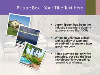 0000085500 PowerPoint Template - Slide 17