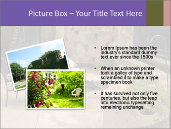 0000085500 PowerPoint Template - Slide 20
