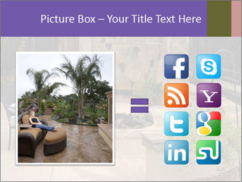0000085500 PowerPoint Template - Slide 21