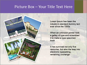 0000085500 PowerPoint Template - Slide 23