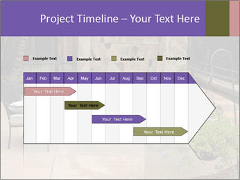 0000085500 PowerPoint Template - Slide 25