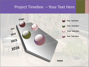 0000085500 PowerPoint Template - Slide 26