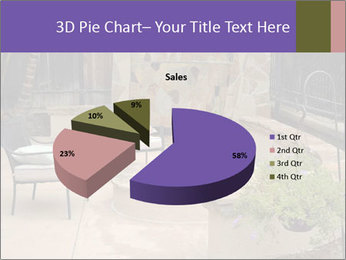 0000085500 PowerPoint Template - Slide 35