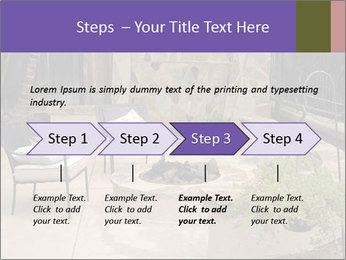 0000085500 PowerPoint Template - Slide 4