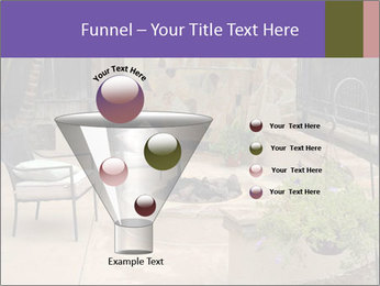 0000085500 PowerPoint Template - Slide 63