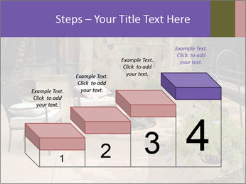 0000085500 PowerPoint Template - Slide 64