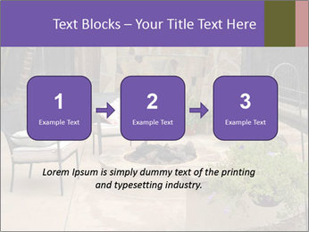 0000085500 PowerPoint Template - Slide 71