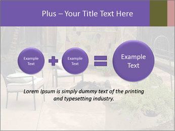 0000085500 PowerPoint Template - Slide 75