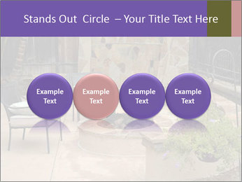 0000085500 PowerPoint Template - Slide 76
