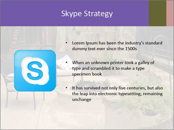 0000085500 PowerPoint Template - Slide 8
