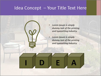 0000085500 PowerPoint Template - Slide 80
