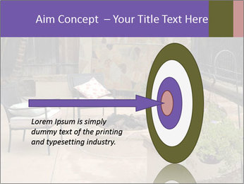 0000085500 PowerPoint Template - Slide 83
