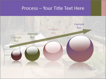 0000085500 PowerPoint Template - Slide 87