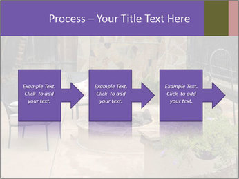 0000085500 PowerPoint Template - Slide 88