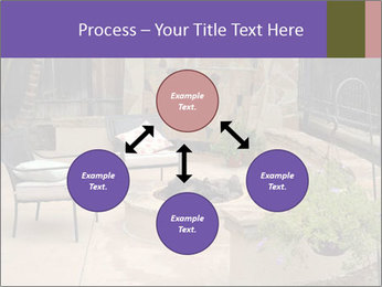 0000085500 PowerPoint Template - Slide 91