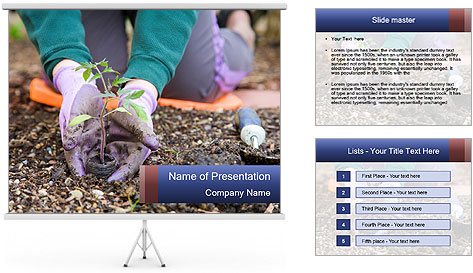 0000085501 PowerPoint Template
